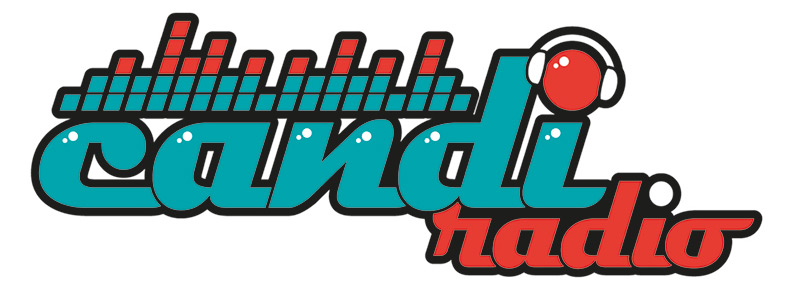 Candi-Radio-Logo-full