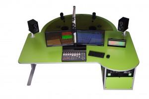 Green Desk Top Full Res
