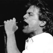 Bryan-Adams-bg