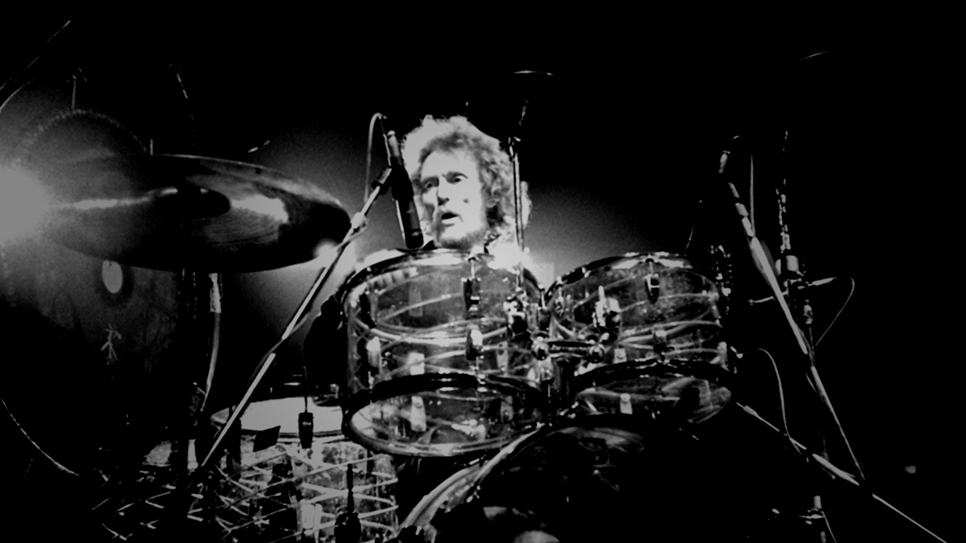 Mal Reding			Ginger Baker		DownloadShare